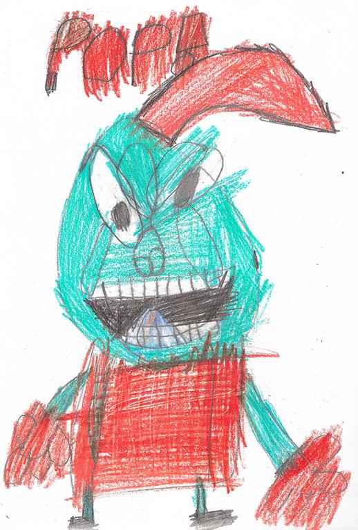 Ritchie-pop!-monster.jpg