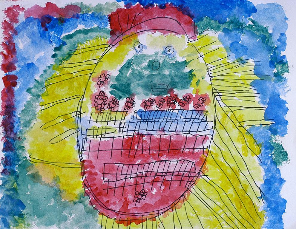 Britt-egg-person.jpg
