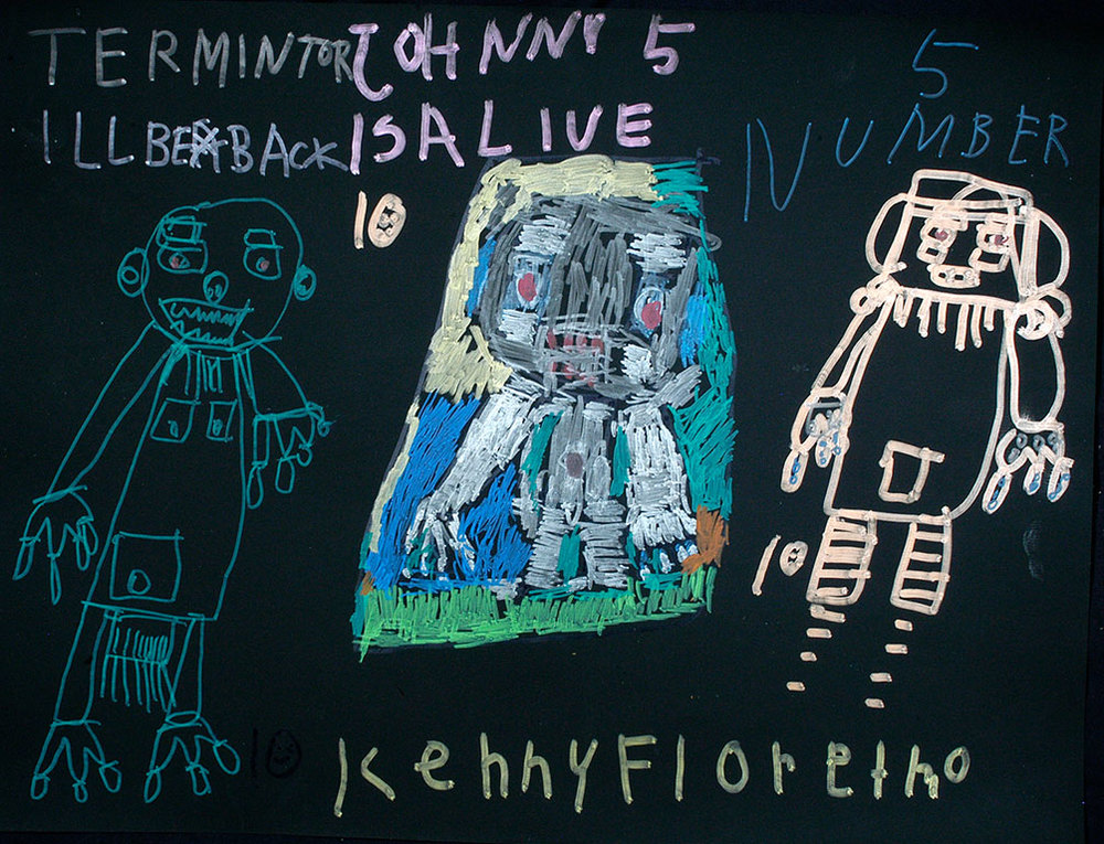 Kenny-Terminator.jpg