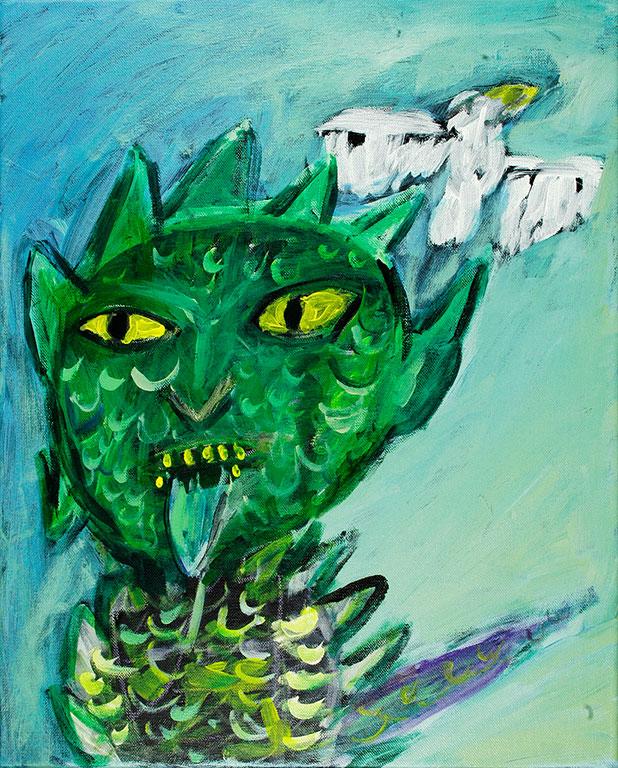 Hans-green-creature.jpg
