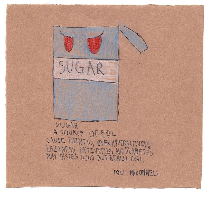 bill-evil-sugar.jpg