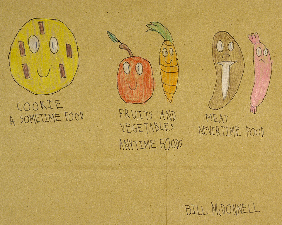 Bill-cookie-fruit-meat.jpg