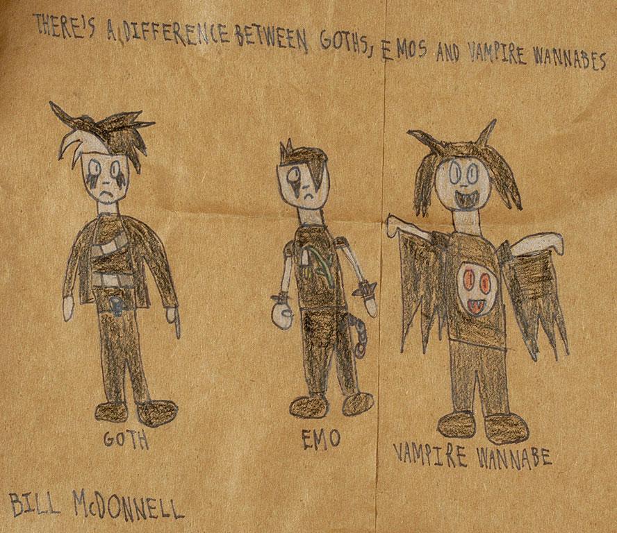 Bill-emo-goth-vampire.jpg