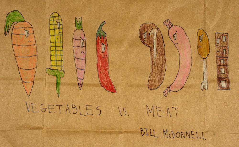 Bill-veggies-vs-meat.jpg