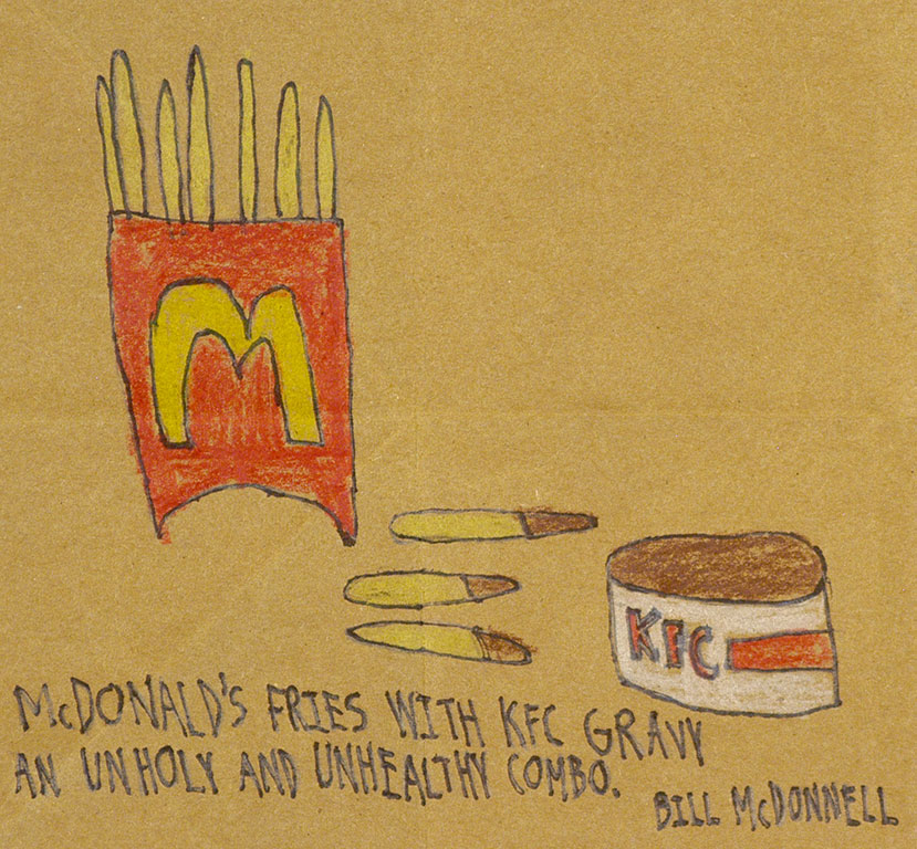 Bill-McD-and-KFC.jpg