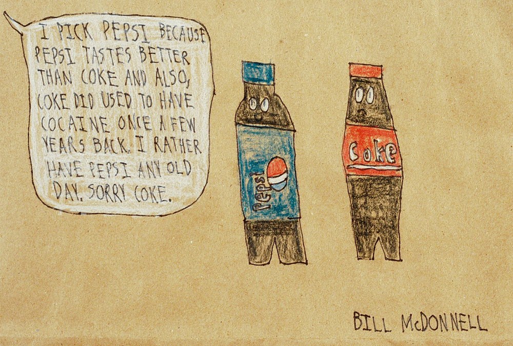 Bill-coke-and-pepsi.jpg