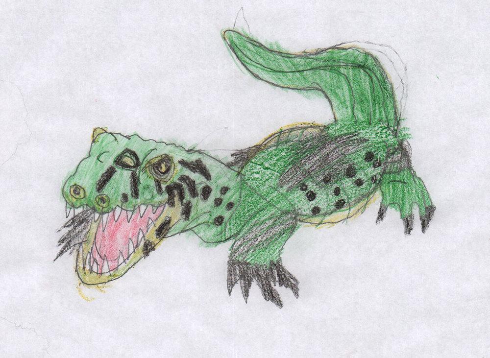 Nick-gator.jpg