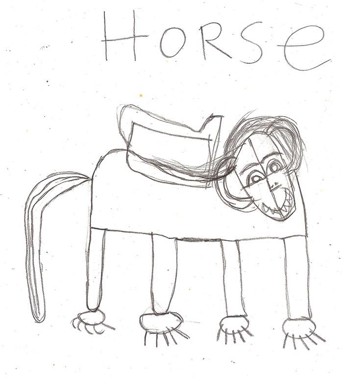 Nissah-Horse.jpg
