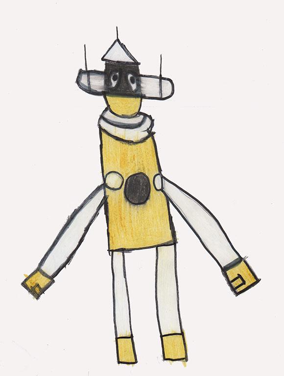 Nissah-robot.jpg