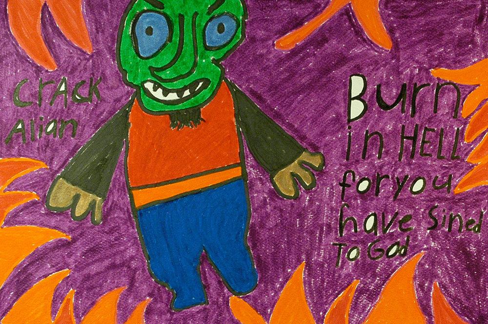 Ryan-burn-in-hell.jpg