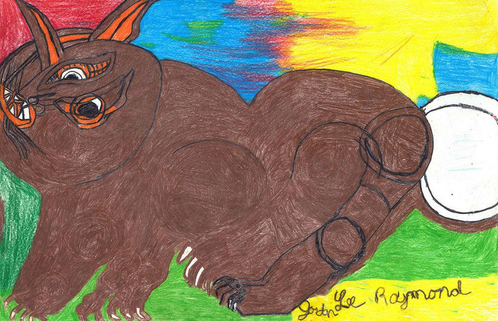 Ray-bunny.jpg