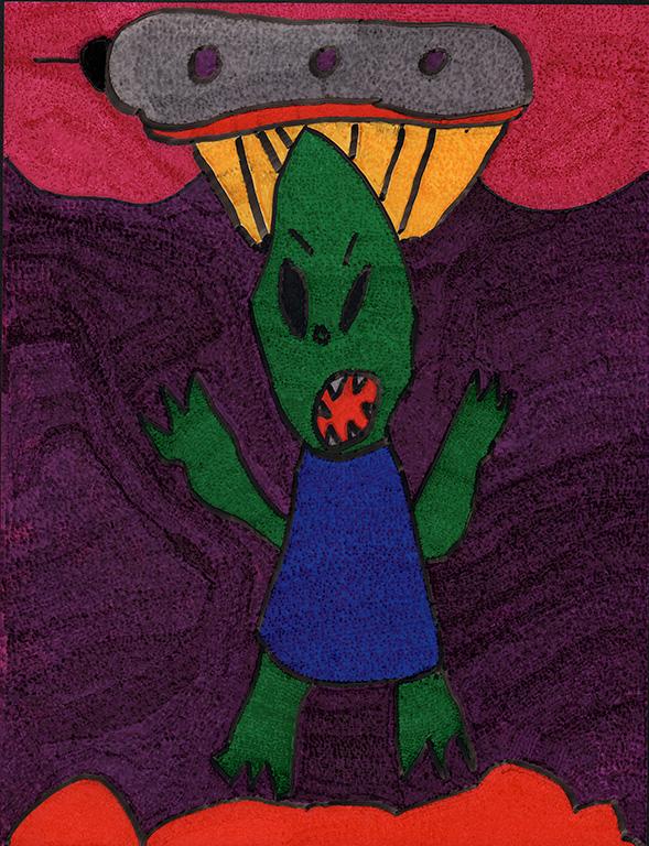 Ryan-green-alien-guy.jpg