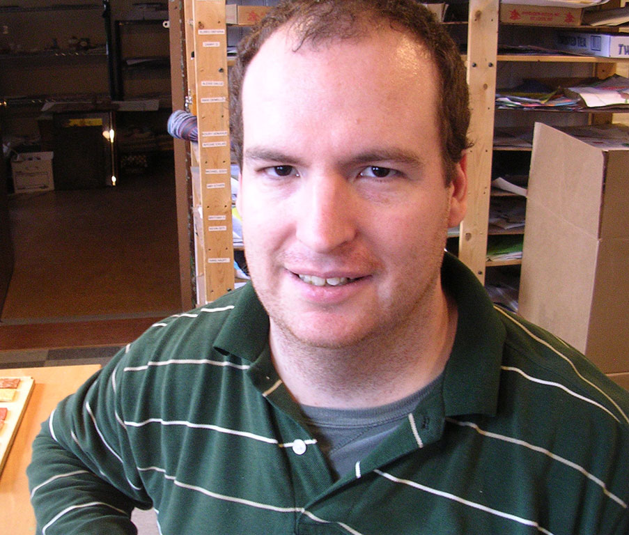 Scott-photo.jpg
