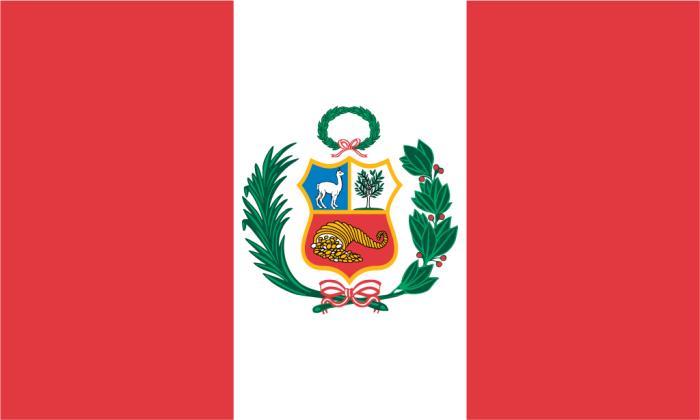 PERU.COM.PE.jpg
