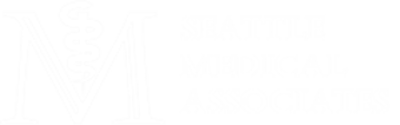 Seattle Medical Associates