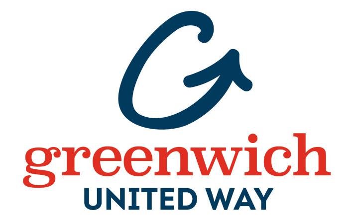 GUW-logo-800x470.jpg