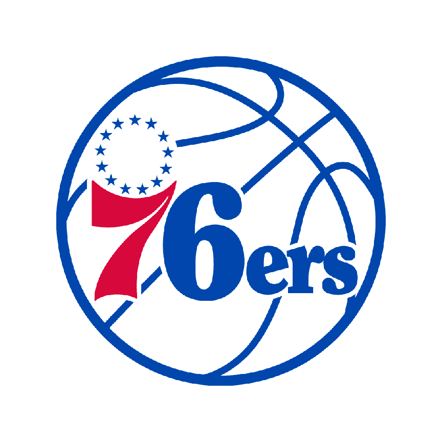 5312_philadelphia_76ers-secondary-2016.png