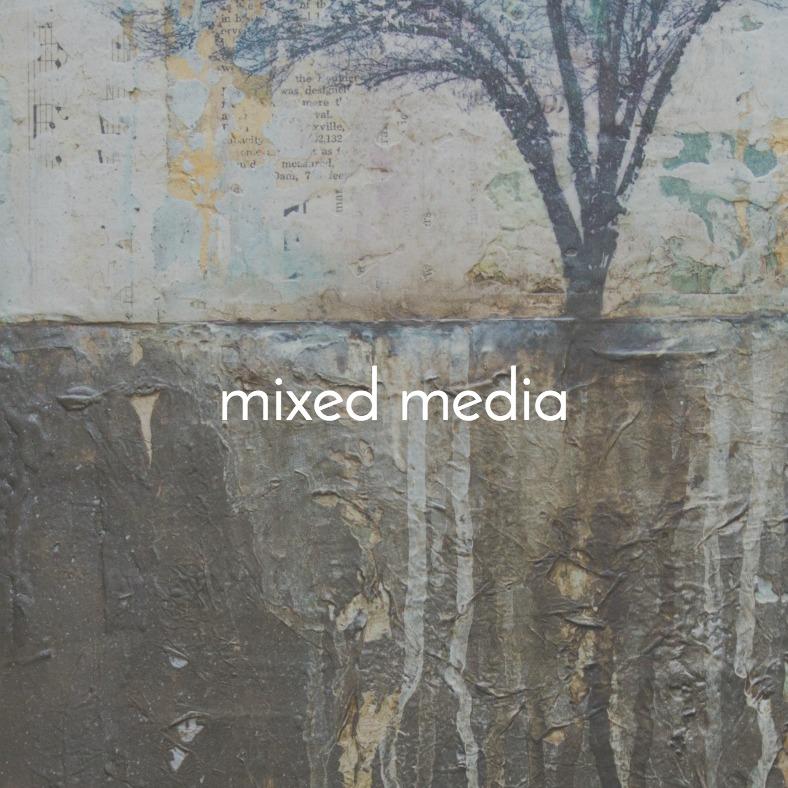 Underground mixed media.jpg