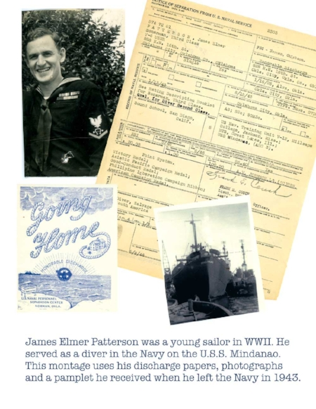 info-page-of-Navy-Jimmy.jpg