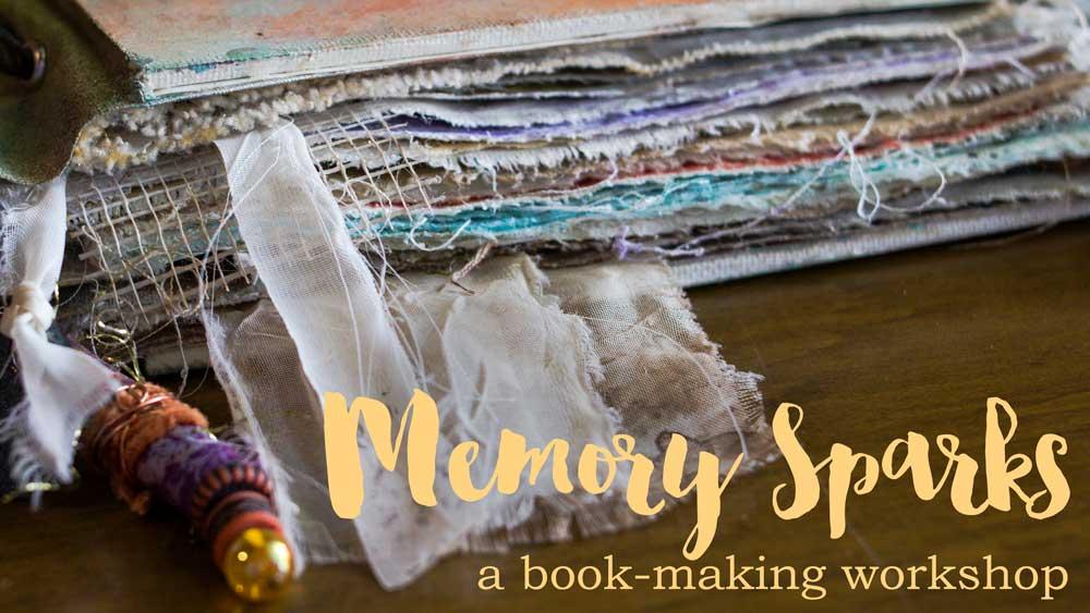 memory-sparks.jpg