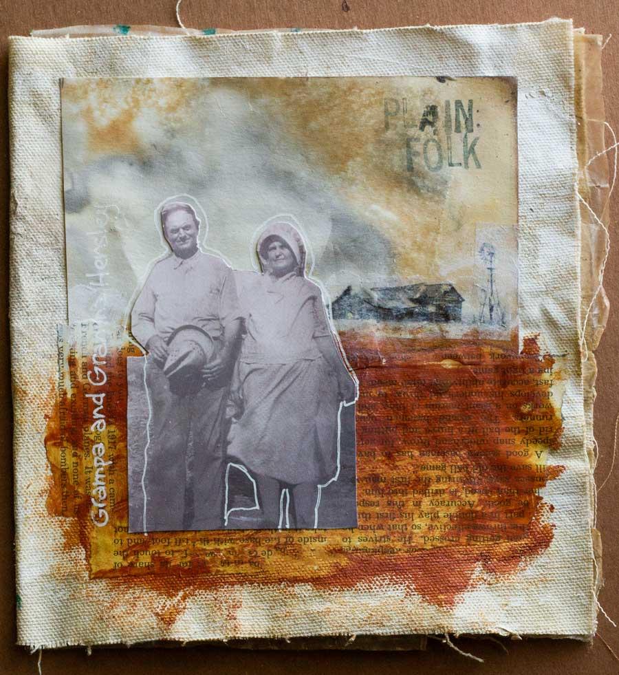 grampa-and-granma-hensley.jpg
