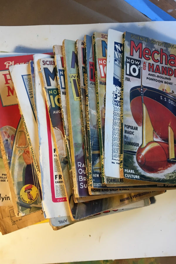 old-magazines-for-collage.jpg