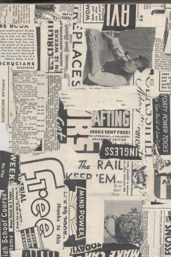 newsprint-for-collage.jpg