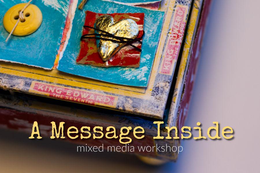 a-message-inside-workshop.jpg