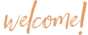 welcome script.png