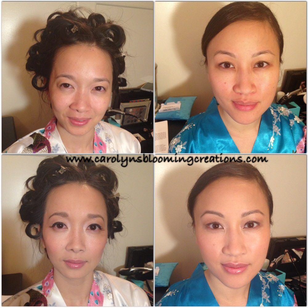 Carolyn Braden Makeup 0.jpg