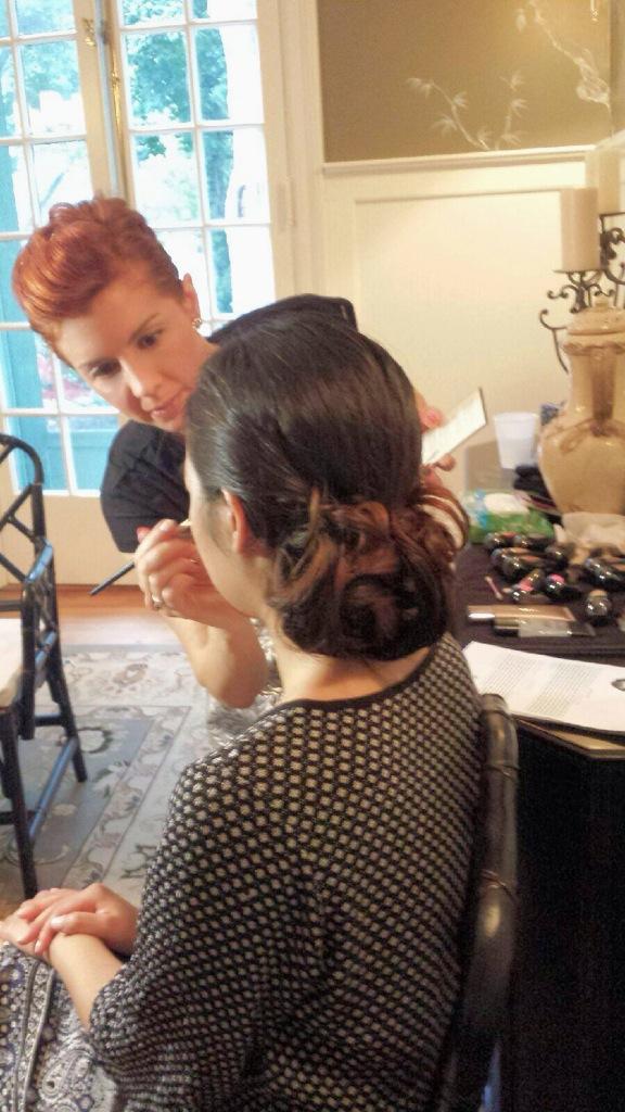Carolyn Braden Makeup 00.jpg