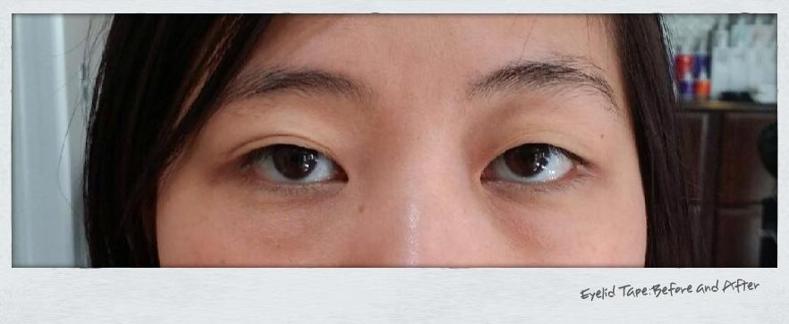 carolyn braden makeup 3.jpg