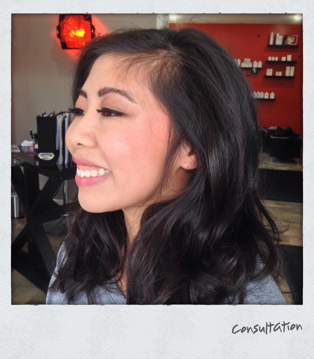 carolyn braden makeup 2.jpg