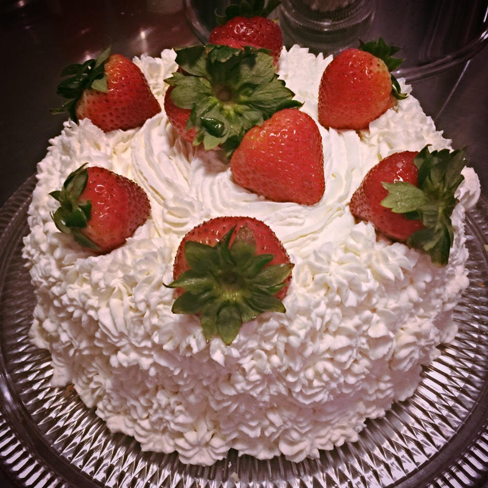 carolynbradenstrawberries.jpg