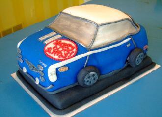 1969_Camaro_Car_Cake_17_-330x239.jpg