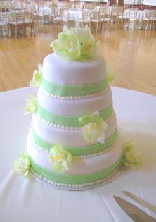 Anna_and_Jon_s_cakes_sept_6_08_3_2-222x315.jpg