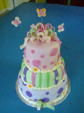 Baby_Shower_Cake_10_07_12_-291x390.jpg