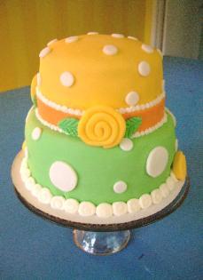 Citrus_cake_aug_5_07_6_2-229x315.jpg