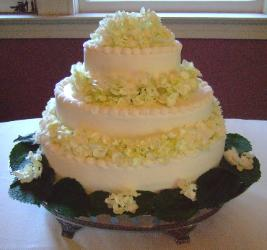 hydrangea cake.jpg