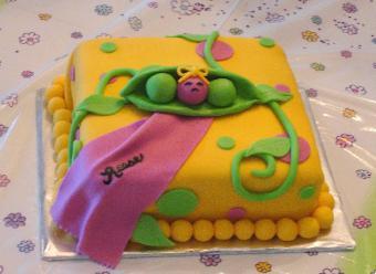 Joan_Burks_Pea_Pod_Cake_1_-340x248.jpg