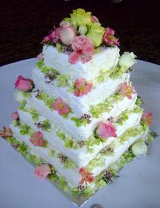 Kincaid_Cake_5.10.08_32_-231x300.jpg