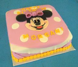 Minnie_Cake_Sept_2007_1_-255x220.jpg