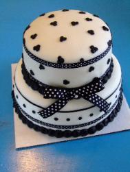 Polka_dot_cake_3_2007_7_-189x251.jpg