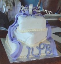 Purple_package_cake_may_08_20_-214x225.jpg