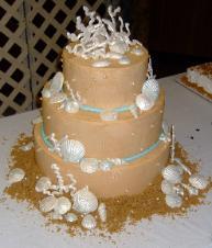 seashell_cake_6.24.06_7_-193x226.jpg