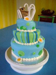 Topsy_Turvy_Bear_Cake_Oct_2007_9_-237x315.jpg