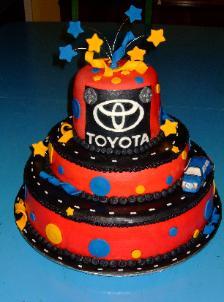 Toyota_Cake_Jan_08_19_-224x302.jpg