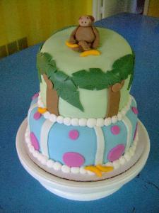 Tropical_cake_07.07_1_-225x300.jpg
