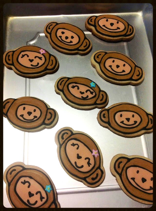 carolyn braden cookies 3.jpg