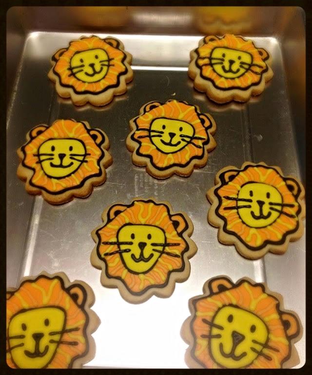 carolyn braden cookies 4.jpg